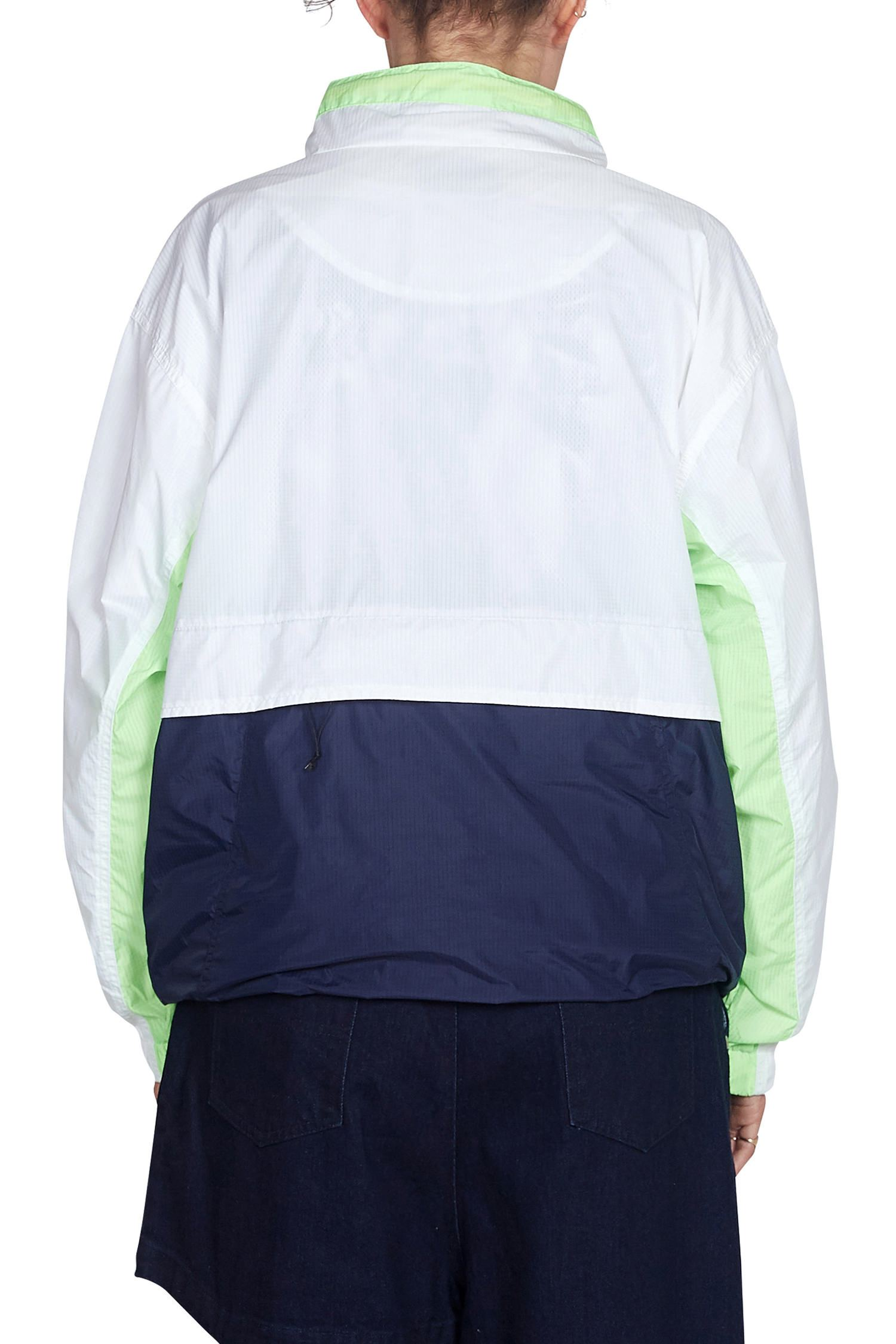 39076_TIME_FOLDS_TRACK_PULLOVER_-_white_navy_green_-_4